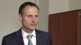 Inwestycje zagraniczne w Polsce nie są zagrożone. Ważniejszy od zachęt jest dla inwestorów popyt globalny na ich produkty