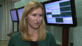 D. Sierakowska (DM BOŚ): Duża zmienność cen na rynku zbóż. Korzystną inwestycją może być kakao, niewykluczone odbicie na rynku złota