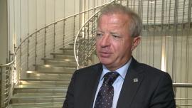 TIM zapowiada zysk operacyjny i inwestycje warte 10 mln euro. Prezes spółki chce z zysków pokryć straty z ubiegłych lat