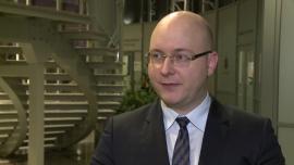 J. Kosaty (PKO BP): Fed w styczniu lub marcu może zasugerować czas pierwszej podwyżki stóp. Nie nastąpi ona jednak wcześniej niż w czerwcu