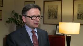 Orbis rośnie w siłę. Podpisał już umowę o przejęciu hoteli Accoru, przymierza się też do kolejnej inwestycji w Gdańsku