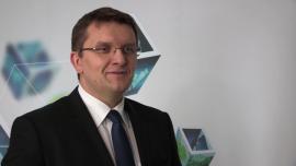 AB zapowiada dobre wyniki oraz rozwój oferty i sieci franczyzowych