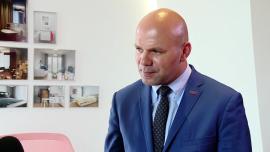 Firma Profbud rozpoczyna budowę dwóch nowych osiedli w Warszawie. Władze spółki zapowiadają kierunek rozwoju na rynku premium