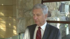 Piotr Kuczyński (Xelion): Unia i Grecja znajdą tymczasowy kompromis. Jeśli nie, to rynki finansowe się przestraszą