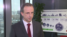 Polskie przepisy nie sprzyjają inwestycjom w nowoczesne metody utylizacji śmieci. Poprawia się jednak stosunek Polaków do tego typu instalacji
