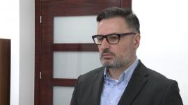 Nawet o 30 proc. może wzrosnąć polski rynek fuzji i przejęć w 2015 roku. Ożywienie na NewConnect możliwe po wakacjach