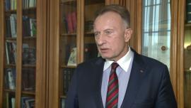 M. Goliszewski (BCC): przedsiębiorcy obawiają się restrykcyjnych kontroli