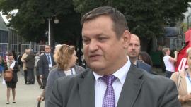 Ministerstwo Pracy i Polityki Społecznej: W 2016 roku bezrobocie w Polsce może spaść do 8 proc. Pracodawcy będą musieli kusić pracowników lepszą ofertą zatrudnienia