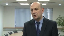 J.Banasiak (mBank): Nawet niewielka poprawa nastrojów wystarczy, aby ceny polskich akcji zaczęły rosnąć