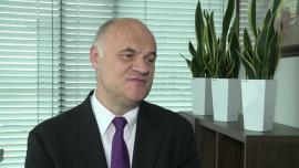 Polskie batony wiceliderem rynku w RPA. Bakalland chce inwestować w eksport