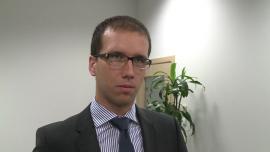 Marcin Gątarz, Pekao Investment Banking: Nowa Kompania Węglowa nie rozwiąże problemów polskiego górnictwa. Przy spadających cenach węgla trzeba ograniczać wydobycie