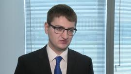 DM Michael/Ström: Obniżka stóp NBP będzie korzystna dla polskiej gospodarki. Paradoksalnie może na niej zyskać rynek obligacji
