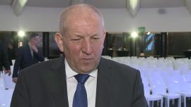 R. Florek (Fakro): Gdyby nie działania naszej konkurencji, moglibyśmy zatrudnić nawet 5 tys. osób