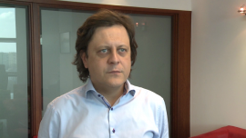 IQ Partners wystawia na sprzedaż trzy projekty technologiczne