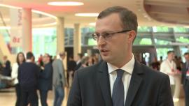 W Polsce powstaje największa platforma wsparcia start-upów w Europie Środkowo-Wschodniej. Na wsparcie innowacyjnych projektów trafi blisko 3 mld zł