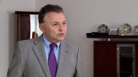 Prof. Orłowski: Polski rynek kapitałowy traci na znaczeniu. Rząd nie powinien tworzyć nieskończonych serii obligacji z coraz wyższym oprocentowaniem