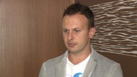 Fundusz AIP Seed Capital zainwestuje w portal podróżniczy Jarosława Kuźniara. Kwota inwestycji wyniesie około 100 tys. zł w zamian za 15 proc. udziałów