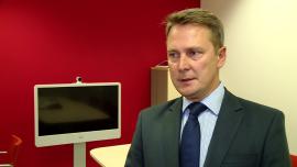 Fitch Polska: nowy podatek od instytucji finansowych utrudnił dostęp do kredytu bankowego. Firmy finansują swoją działalność za pomocą obligacji