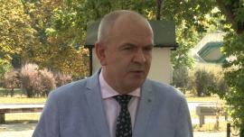J. Michalak: Grupa Atlas planuje ekspansję poza granice Europy. Będzie to rynek o znacznym potencjale wzrostu sprzedaży