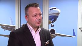 W 2017 roku flotę Enter Air uzupełnią nowe samoloty. Dzięki nim przewoźnik będzie mógł latać dalej i częściej