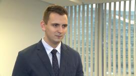 Rynek dobrze przyjął kandydaturę prof. Małgorzaty Zaleskiej na prezesa GPW. Największym wyzwaniem będzie dla niej przyciągnięcie na parkiet drobnych inwestorów