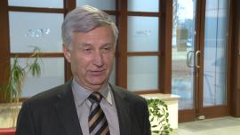 Piotr Kuczyński (Xelion): Polska giełda będzie zyskiwać. W I kwartale warto zainwestować w akcje
