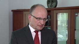 GPM Vindexus planuje zakup portfela wierzytelności za 30 mln zł. Wykonanie planu zależy jednak od sytuacji rynkowej