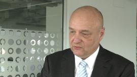 Największy polski sprzedawca telefonów komórkowych uruchomi nowy kanał sprzedaży
