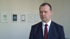 A. Ruciński: Obniżenie wiarygodności kredytowej Polski zwiększy koszt obsługi długu. Już zareagował rynek obligacji skarbowych