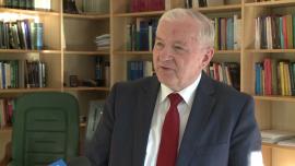 Prof. S. Gomułka: Górnictwo w najbliższych latach może wymagać nawet 5 mld złotych pomocy publicznej. Tak duże wsparcie jest jednak sprzeczne z unijnym prawem