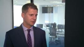 Potencjalne kłopoty budżetowe mogą wpłynąć na obniżenie przez agencję Moody s ratingu Polski. Negatywny wpływ na rynki powinien być jednak krótkotrwały