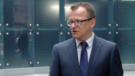 P. Bielski (BZ WBK): W lipcu agencja Fitch raczej nie obniży ratingu Polski. Prawdopodobna jest jednak zmiana jego perspektywy