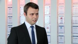 DM Navigator: notowane na rynku Catalyst obligacje deweloperów o wartości 1,35 mld zł w ciągu dwóch lat powinny zostać zastąpione nowym długiem