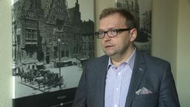 A. Dakowicz (AgioFunds TFI): Złoty jest niedoszacowany. W 2017 r. polska waluta może się umocnić nawet o 5 proc.