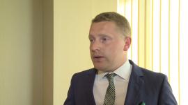 B. Mazurek: Na rynku brakuje atrakcyjnych produktów do regularnego oszczędzania