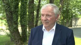 Prof. S. Gomułka: powrót do wzrostu cen w przyszłym roku jest możliwy, ale nie pewny