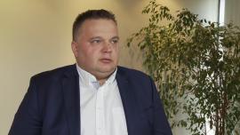 35 mln zł rocznie ma przynosić Netii jej integracja z TK Telekom
