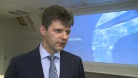 Selvita chce otworzyć laboratorium w Poznaniu. Zatrudnienie do końca 2017 roku może tam znaleźć nawet 100 specjalistów