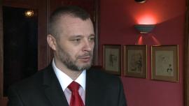 Admiral Markets: Polskie kopalnie czeka restrukturyzacja albo bankructwo. Cena węgla będzie niższa niż koszty wydobycia