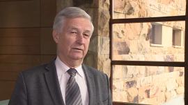 Piotr Kuczyński DI Xelion: Polska giełda w niełasce zagranicznych inwestorów