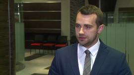R. Sadoch: o kondycję polskiego eksportu nie musimy się martwić. Znacznie bardziej niepokojący jest wciąż niski poziom inwestycji