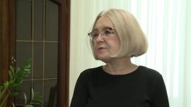 Prof. G. Ancyparowicz: RPP na razie wstrzymuje się ze zmianami stóp. Będzie reagować elastycznie