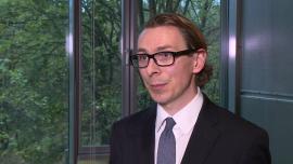 Rabobank: Polska giełda jest dobrze rozwinięta, ale potrzebuje zastrzyku płynności