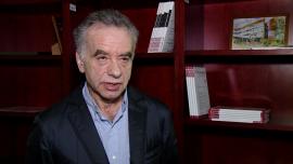 Prof. K. Opolski (UW): polskie produkty potrzebują wsparcia wizerunkowego News powiązane z wizerunek Polski