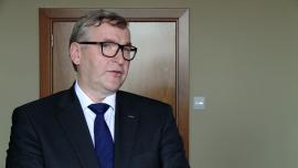 Kompap chce korzystać na europejskim popycie na polską poligrafię. Liczy na dwucyfrowy wzrost wyników