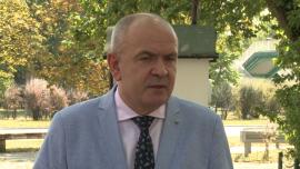 Grupa Atlas niebawem uruchomi trzeci zakład na Białorusi. Za granicą sprzedaje także wyroby produkowane w Rumunii