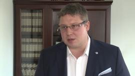 Polski rynek monitoringu samochodów ma ogromny potencjał. Cartrack Polska chce umocnić swoją pozycję lidera