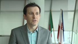 K. Stolarski (Haitong Bank): Słabe perspektywy dla polskiego sektora finansowego. Nie ma co liczyć na ratunek inwestorów zagranicznych