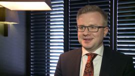 KPMG: Polacy zainwestują w tym roku 433 mld zł. Najbogatsi kupują głównie nieruchomości, ci nieco mniej zasobni – akcje