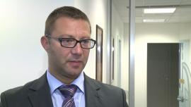 BGK udzielił start-upom pożyczek na 3,5 mld zł w ramach inicjatywy JEREMIE